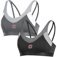 Women's Low Impact Bra
