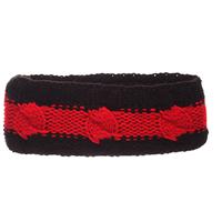 Zephyr Intrepid Knit Headband