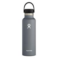 Hydro Flask 21 Oz Standard, Flex Cap