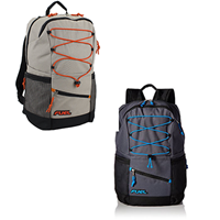 Fuel Pulse Backpacks •2 Colors
