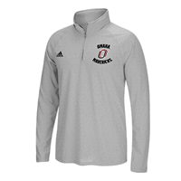 Adidas Arched 1/4 Zip