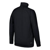Adidas Team Issue 1/4 Zip