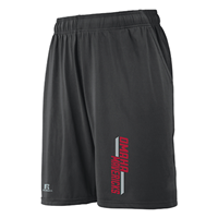 2018 Pocket Shorts