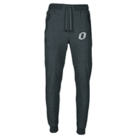 Cotton Rich Fleece Jogger