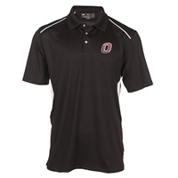 Gameday Jersey Polo