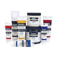 Liquitex® Professional Series Heavy Body Color 2 oz.