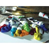 Liquitex® Professional Series Heavy Body Color 2 oz.
