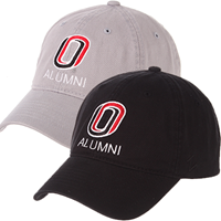 Alumni Cap, Adjustable