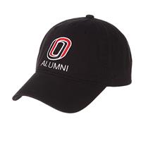 Alumni Cap, Adjustable