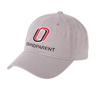 Grandparent Cap, Adjustable