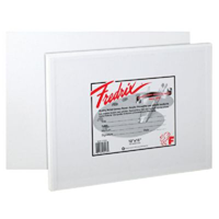 "Fredrix® Artist Series Canvas Panel 18"" X 24"""