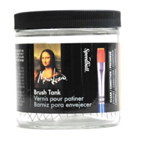 Mona Lisa™ 16 oz. Capacity Cleaning Tank