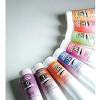 Winsor & Newton™ Winton Oil Color 37ml.