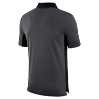 Nike Tonal Polo
