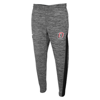 Men's Club Pants