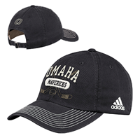 Adidas Hockey Cap, Adjustable