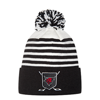 Adidas Hockey Knit Hat