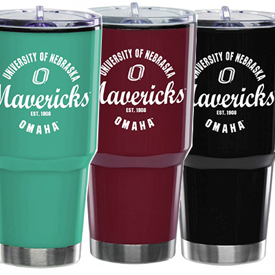 Adriatic Tumbler, 24 Oz. (SKU 1117805782)