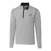 Men's C&B Meridan 1/4 Zip