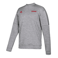 Adidas Team Issue Sweatshirt