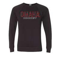 Omaha Hockey Sweatshirt