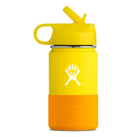 Hydro Flask Wide Mouth, 12oz.