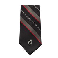 Neckties and Bowtie