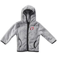 Infant/Toddler Sherpa Jacket