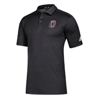 Adidas Game Mode Polo