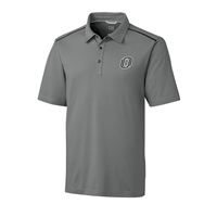 Men's C&B Performance Polo