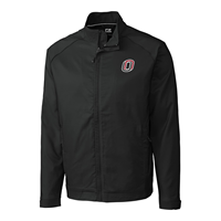 Men's C&B Full Zip Blakely Jacket