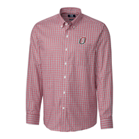 Cutter & Buck Button Down Lakewood Shirt