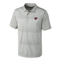 Cutter & Buck Crescent Polo