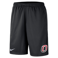 Men's Dri-Fit Coach Shorts