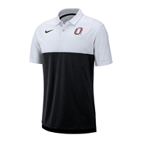 Men's Dri-Fit Early Season Polo