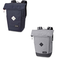 Dakine Infinity Toploader 27L Backpacks