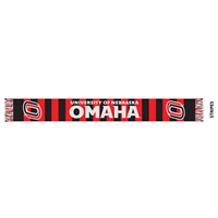 Youth Scarf