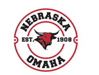 1908 Omaha Bull Sticker