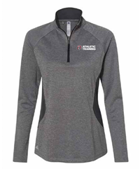 Athletic Training 1/4 Zip Pullover