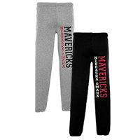 November 2019 Closed Style Sweatpants