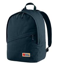 Fjällräven Vardag 25 Backpack