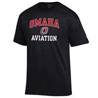 Aviation Tee