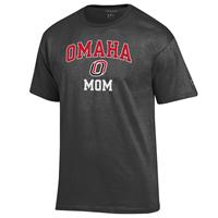 •Core Champion Mom T-Shirt