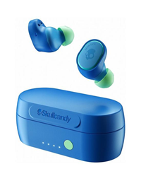 Skullcandy Limited Edition Wireless Earbuds