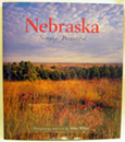Nebraska Simply Beautiful